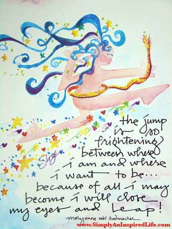 quotes about faith. Faith Quotes and Sayings Quotes about Faith. The jump is so frightening