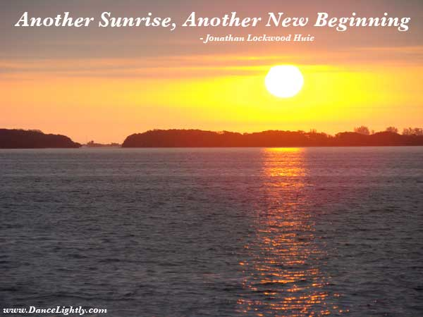 Inspiring Clipart New Beginning: New Beginning Quotes To Inspire And Motivate